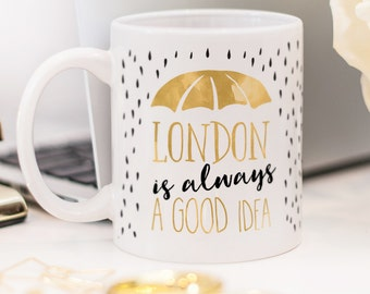 "Shop ""london"" in Home & Living"