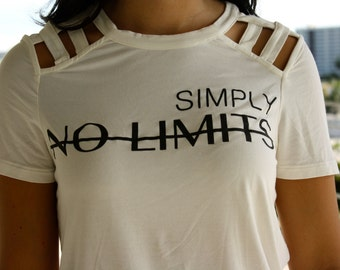 Simply No Limits