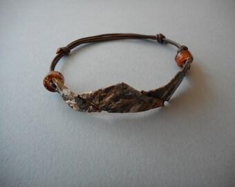 Bracelet Watch (ref # 2)