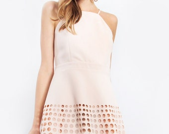 Beautiful Stranger Dress