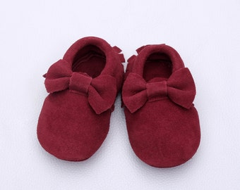 Baby boy dress shoes | Etsy