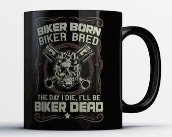 Bike Lover Gift Etsy
