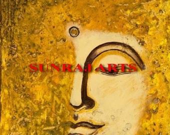Buddha- Facing the Truth