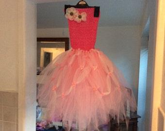 Fairy / Party Dress