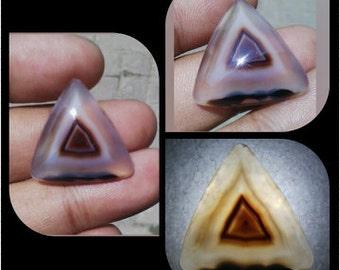 antique gems very rare