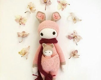 Amigurimi, babaydoll,handmade,craft studio,best handmade toys,soft touch