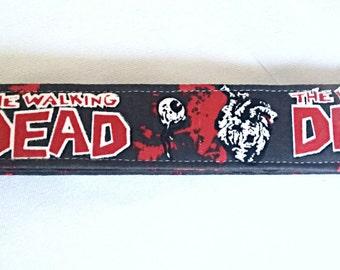 zombie keyfob