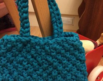 Toddler handbag