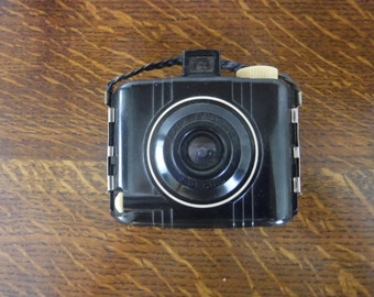 1950's Baby Brownie Special Camera