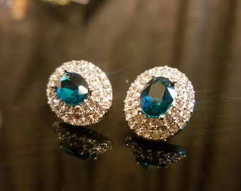 Classy chic&elegant women accessories
