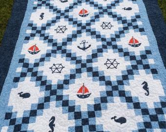 irish chain quilt pattern pdf