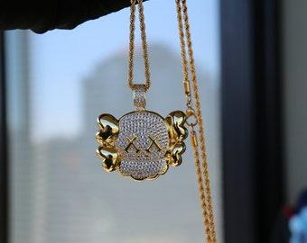 Custom Made Jewelry Etsy