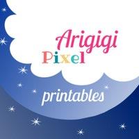 ArigigiPixel