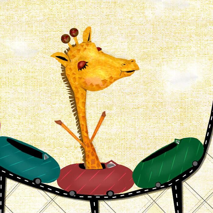 thedreamygiraffe