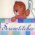 Serenstitches