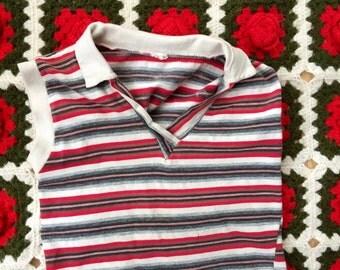 70s T-Shirt 3T