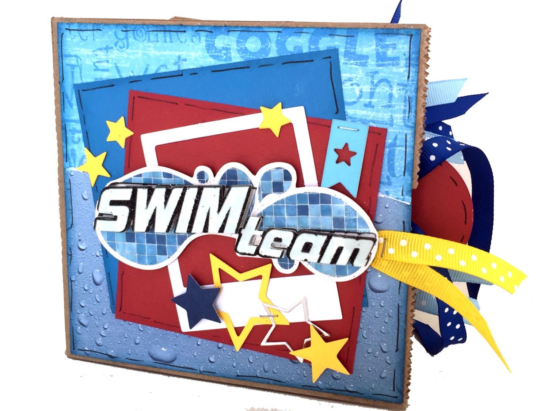 swim team captain essay East swim team captains nate van buren 801-462-3085 katy mayer 801-903-8997 jv captains michael long 385-439-6864 jennie wilson 801-712-4366 east swim team parents: jenn mayer.