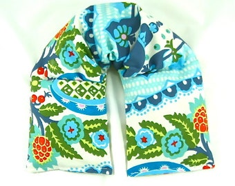 Natural Healing: Heat Wrap, Hot Cold Therapy,Heat Pad, Microwave Pack, Heating Pad, Gift Idea