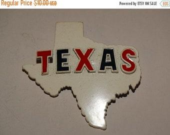 ON SALE Jewelry Lone Star State Texas State Pin Brooch Houston Austin Dallas Fort Worth San Antonio Texana Texans