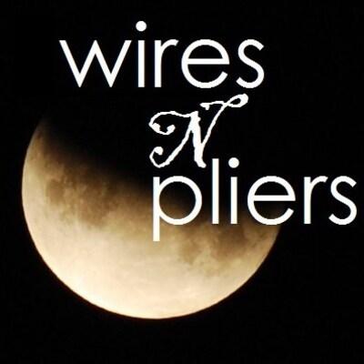 wiresNpliers