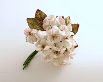 Flower Bouquet Flower Picks Floral Bouquet Corsage Picks