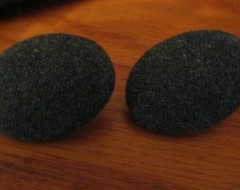 blue jean clips