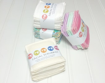 face wipes | cotton facial pads | face cleaner pads | toner pads | Makeup remover | Cosmetic rounds | Cloth wipes | facial cloths