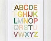 www.etsy.com/listing/84458424/alphabet-wall-art-print-by-modernpop