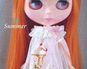 Blythe dress...last one