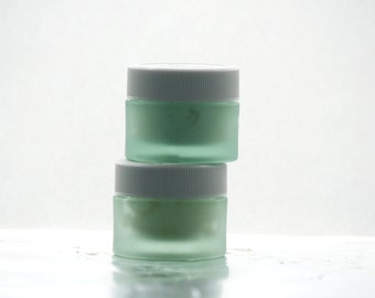 Sample Body Butter  - Natural Body Butter - Essential Oil Body butter