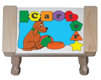 Dog Step Stool Etsy