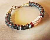 Vertibrae Bracelet