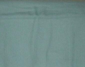 Blue Wool Fabric - Bunny Hill Designs - Moda - 54812 17