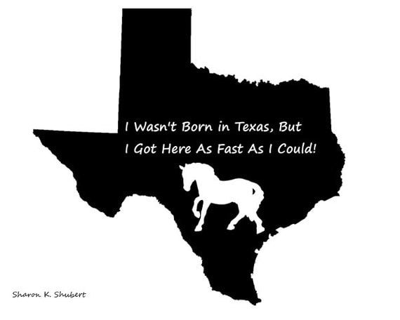 state of texas art lone star state home decor horse texas home state state decor home sweet home decor home