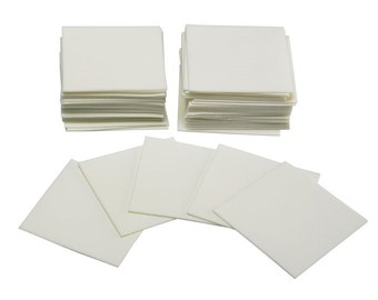 Polish Pads for Cleaning Jewelry