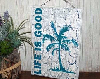 Https Www Etsy Com Search Home And Living Home Decor Q Palm Tree Decor