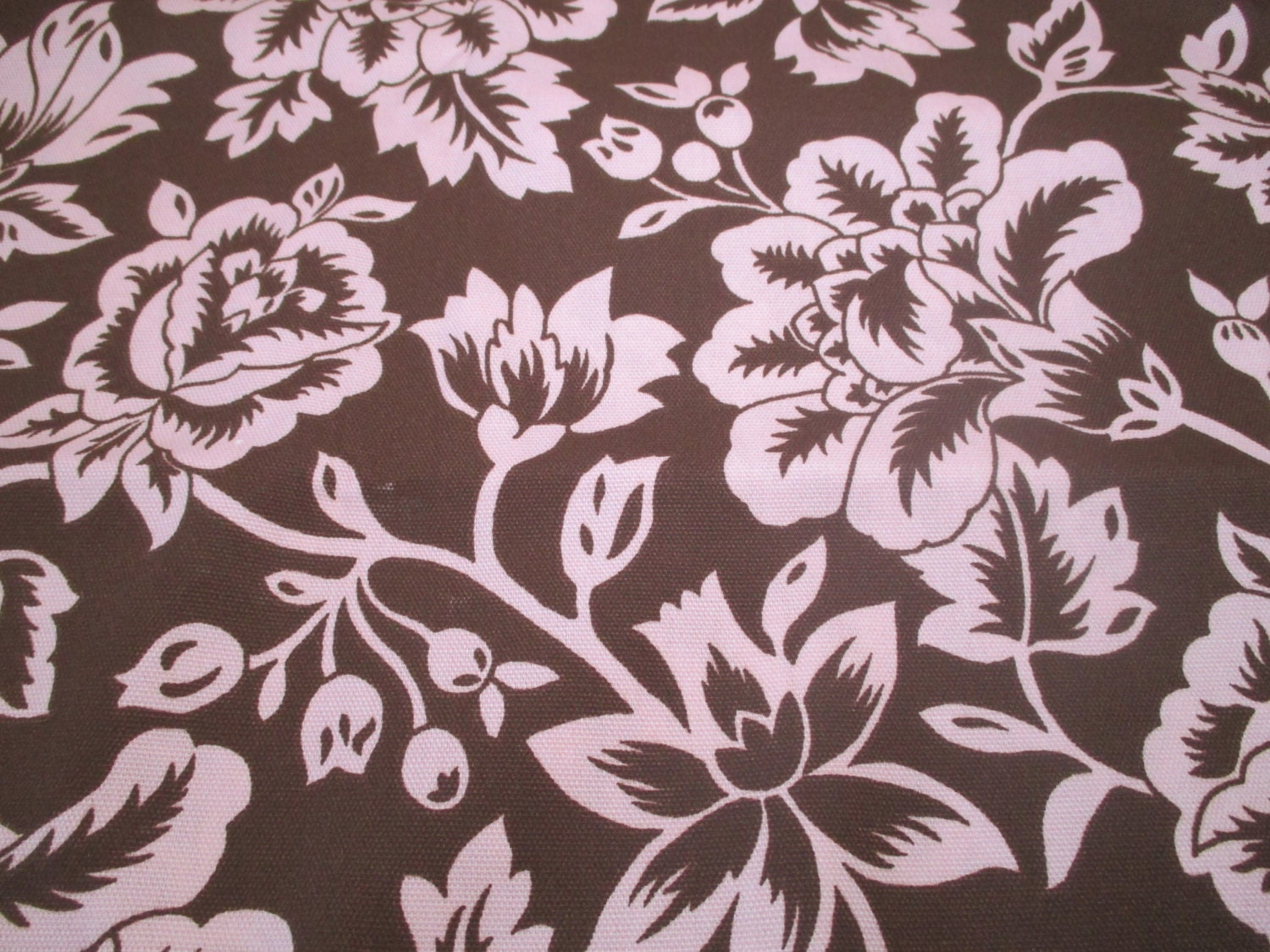 home decor fabric by the yard. Black Bedroom Furniture Sets. Home Design Ideas
