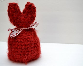 "Newborn ""Little Sweetheart"" Hat"