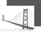 Custom Bridge For Kristina