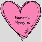 MaricoleDesigns