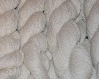 Sock Yarn (Renegade)