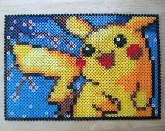 Pokemon, Pikachu, pokemon art, pokemon clothes, pokemon gifts, pikachu art, pikachu gifts, anime, anime clothes, anime art, anime gifts