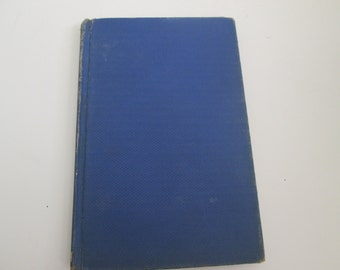 An Outline of the Principles of Geology (complete) by Richard M. Field