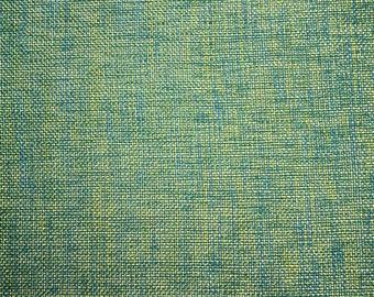 17718 Jays  Tex Fabric
