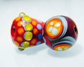 Happy Color Beads (2)