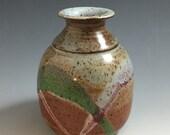 Bud Vase/Weed Pot