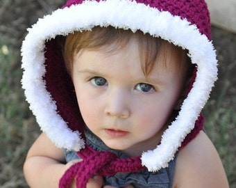 Back to School SALE Frozen Birthday--Anna Dress--Anna Costume--Anna Wig--Disney Princess--Anna Hat