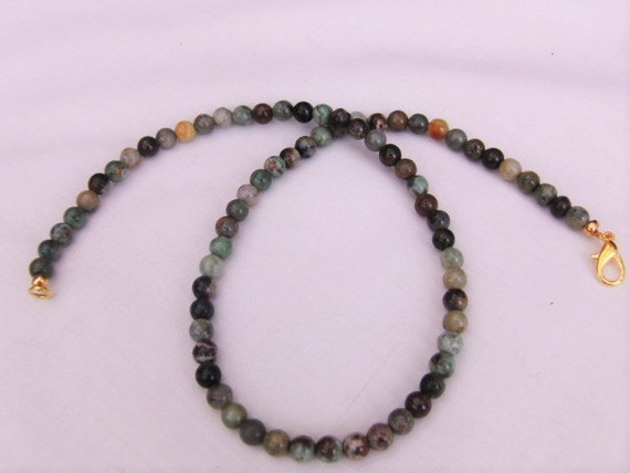 mens jade necklace mens jewellery beaded necklace mens