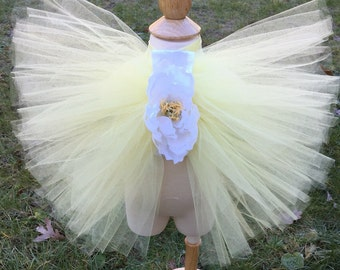Tulle fairy princess wings, fairy wings, angel wings, girls, toddlers