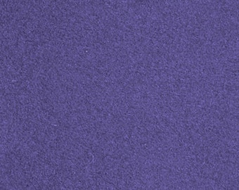"Tools & Supplies-Ultrasuede ® ST Soft-Large 9""x13""-Zodiac-Quantity 1"